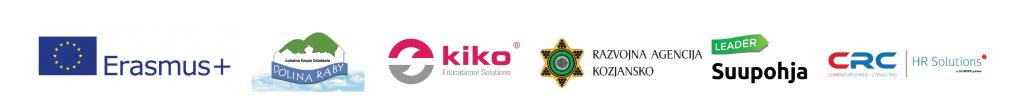 Cuheko Logos 150