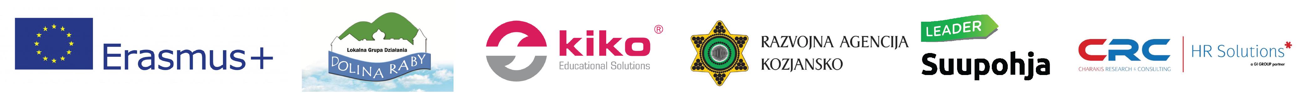 Cuheko Logos 150 png