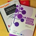 Forum Edukacji Dorosłych KIKO Educational Solutions 1