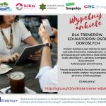 ankieta-kitchen-of-skills-kiko-educational-solutions