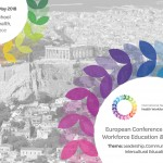 athens european conference