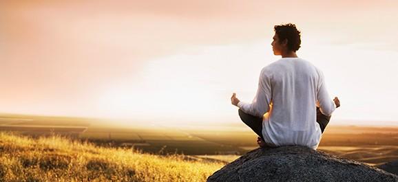 KIKO Business Solutions Work-life balance szkolenie