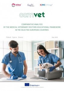 comvet front page small