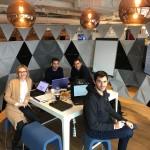 comvet_meeting