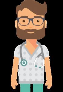 doctor-short