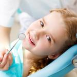 fetita-la-stomatolog