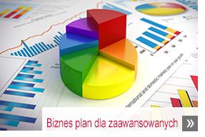 glowna-Biznes-plan-dla-zaawansowanych