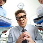 zarządzanie czasem KIKO Business Solutions