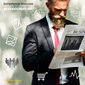 key-competences kompetencje predsiebiorczosc-kiko-educational-sol biznesman