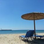 wakacje to świetna okazja do refleksji i samorozwoju
