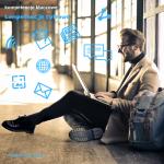 kompetencje-cyfrowe-kiko-educational-solutions-1