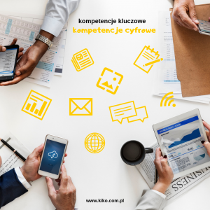 kompetencje-cyfrowe-office-kiko-educational-solutions