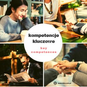kompetencje-kluczowe-kiko-educational-solutions