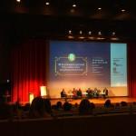konferencja 100 lat praw wyborczych kobiet kiko educational 11.2018_1