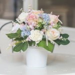 kwiaty kiko small