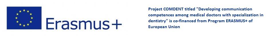 pasek EU-flag-Erasmus_1