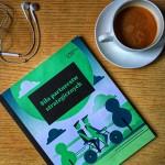 publikacja-frse-kiko-education