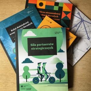 publikacja-kiko-educational-frse